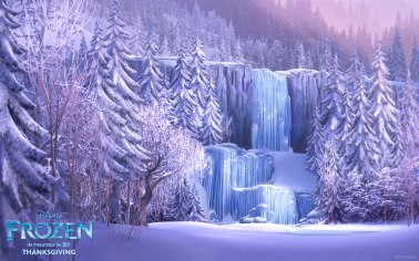 130269958_Frozen-Movie-Waterfall-HD-Wallpaper1
